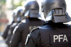 Policia Federal Argentina-6597AP