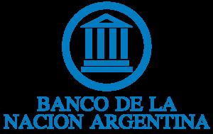 Banco_de_la_Nacion_Argentina
