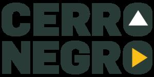 Cerro_Negro