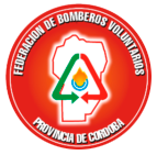 Federación-de-Bomberos-Voluntarios-de-Córdoba-