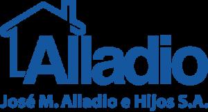 Jose M. Alladio e Hijos-