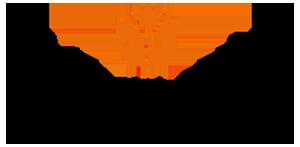 PORTA-logo_new-1