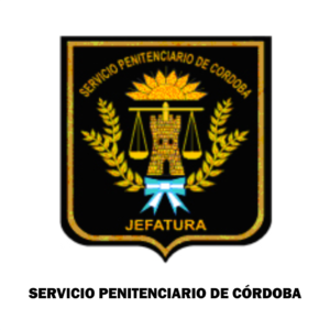 Servicio Penitenciario de Córdoba