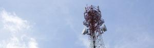 ¿VHF o UHF?