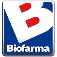 biofamra