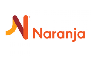 logo-tarjeta-naranja-115501048913p0sorv6yj