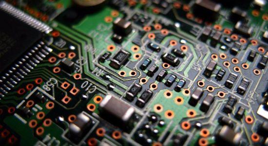 tarjetas-electronicas